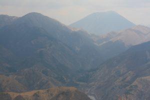 栃木百名山第63座備前楯山:足尾銅山の歴史を語る山