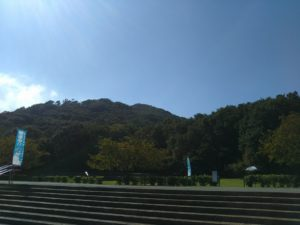 栃木百名山第92座三毳山:渡良瀬遊水地と併せて
