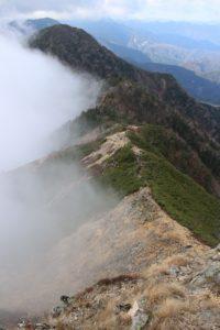 栃木百名山を楽しもう!:危険度の高い山