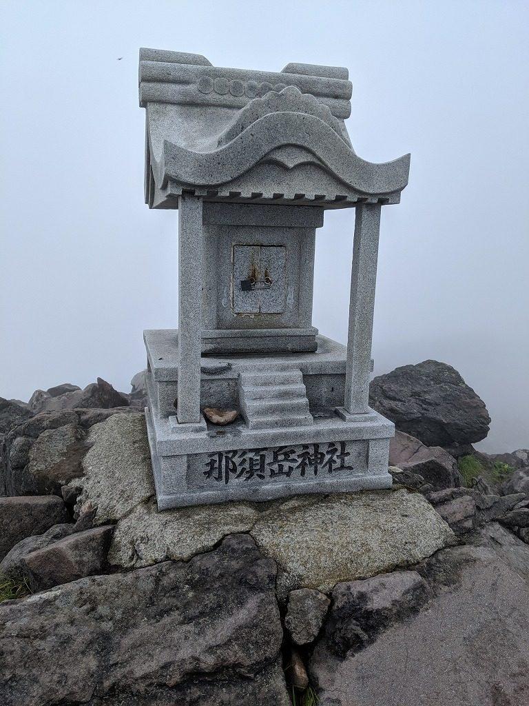 栃木百名山を楽しもう!:体力度・危険度の低い山