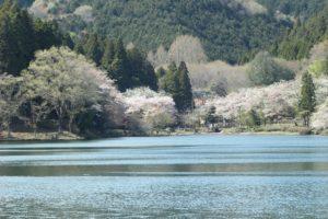 栃木百名山を楽しもう!:第⑨集宇都宮周辺の山々