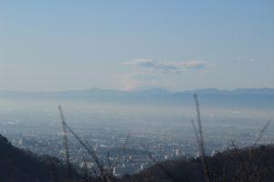 栃木百名山を楽しもう!地域別⑧佐野・栃木の山々
