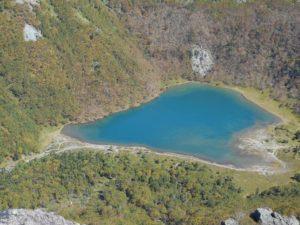 栃木百名山を楽しもう!:日本百名山の山